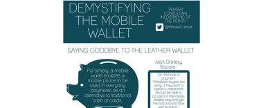 Mobile Payments in Asia   Penser