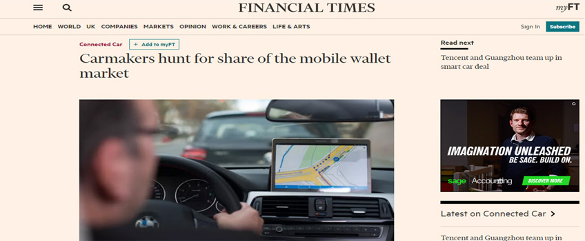 carmakers-hunt-for-share-of-the-mobile-wallet-market-–-ft.com