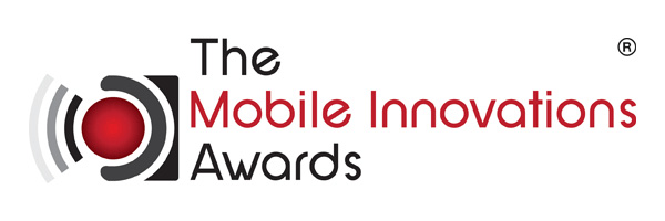 the-mobile-innovations-awards-2015