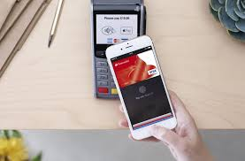 how-apple-can-change-the-payments-landscape