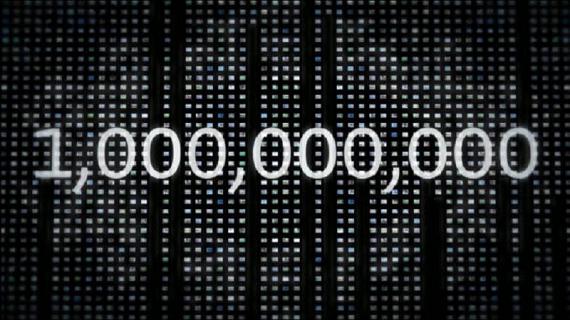 fintech-in-the-billion-dollar-startup-club