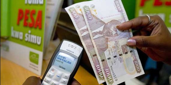 mobile-money-and-the-world's-unbanked