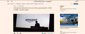 amazon-muscles-in-on-store-payments-with-credit-card-reader-–-financial-times