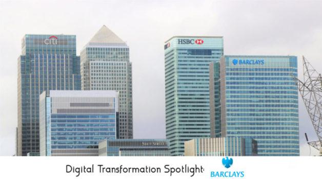 digital-transformation-spotlight:-barclays