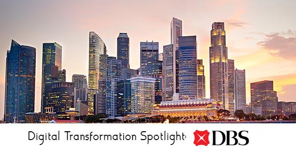 digital-transformation-spotlight:-dbs
