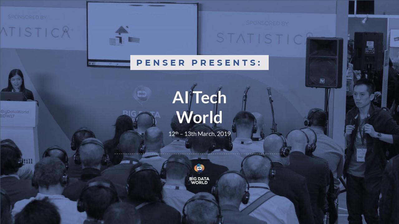 penser-presents:-ai-tech-world