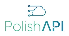 Polish API