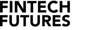 FinTech Futures keeps readers up-to-date of any developments in FinTech