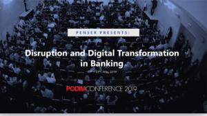 penser-presents:-podim-conference-2019