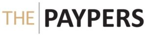 The Paypers provides insights into global payments