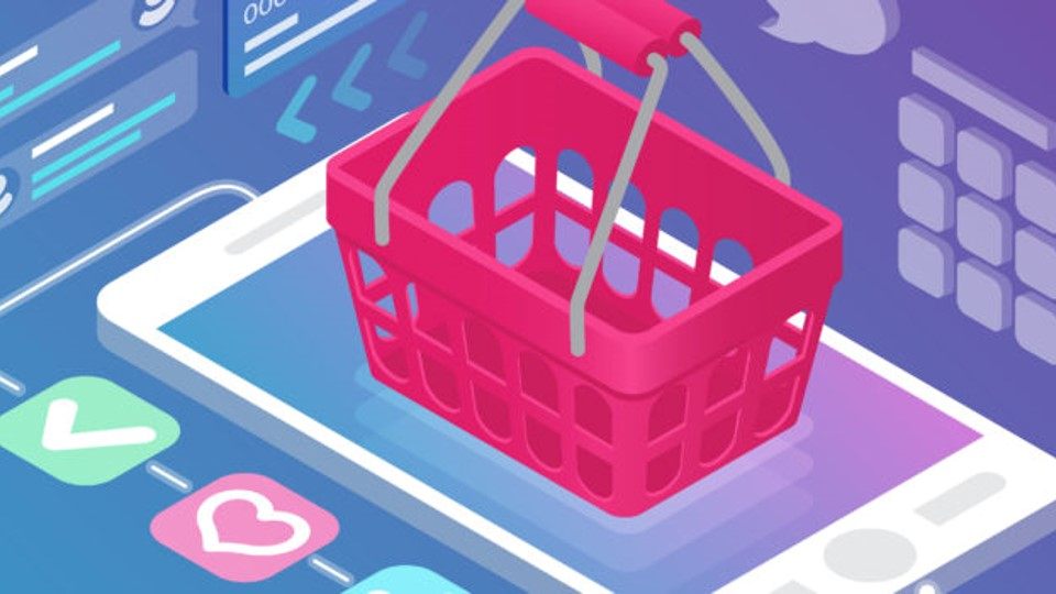 the-rise-of-online-marketplaces-and-the-opportunities-for-payment-service-providers