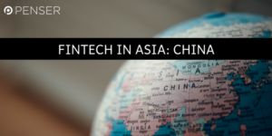 the-rise-of-fintech-in-china-and-where-we-go-from-here