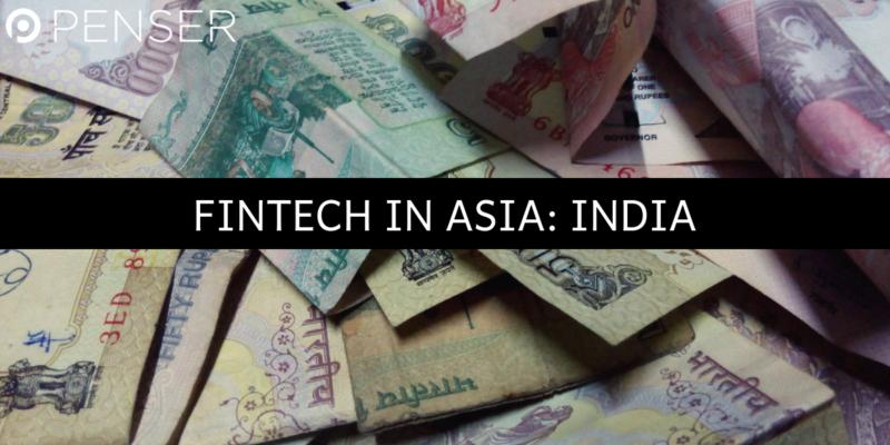india:-the-next-biggest-fintech-hub