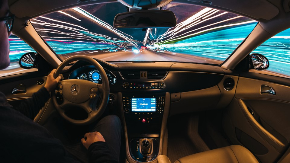 when-automotive-meets-finance-–-the-growth-of-auto-fintech