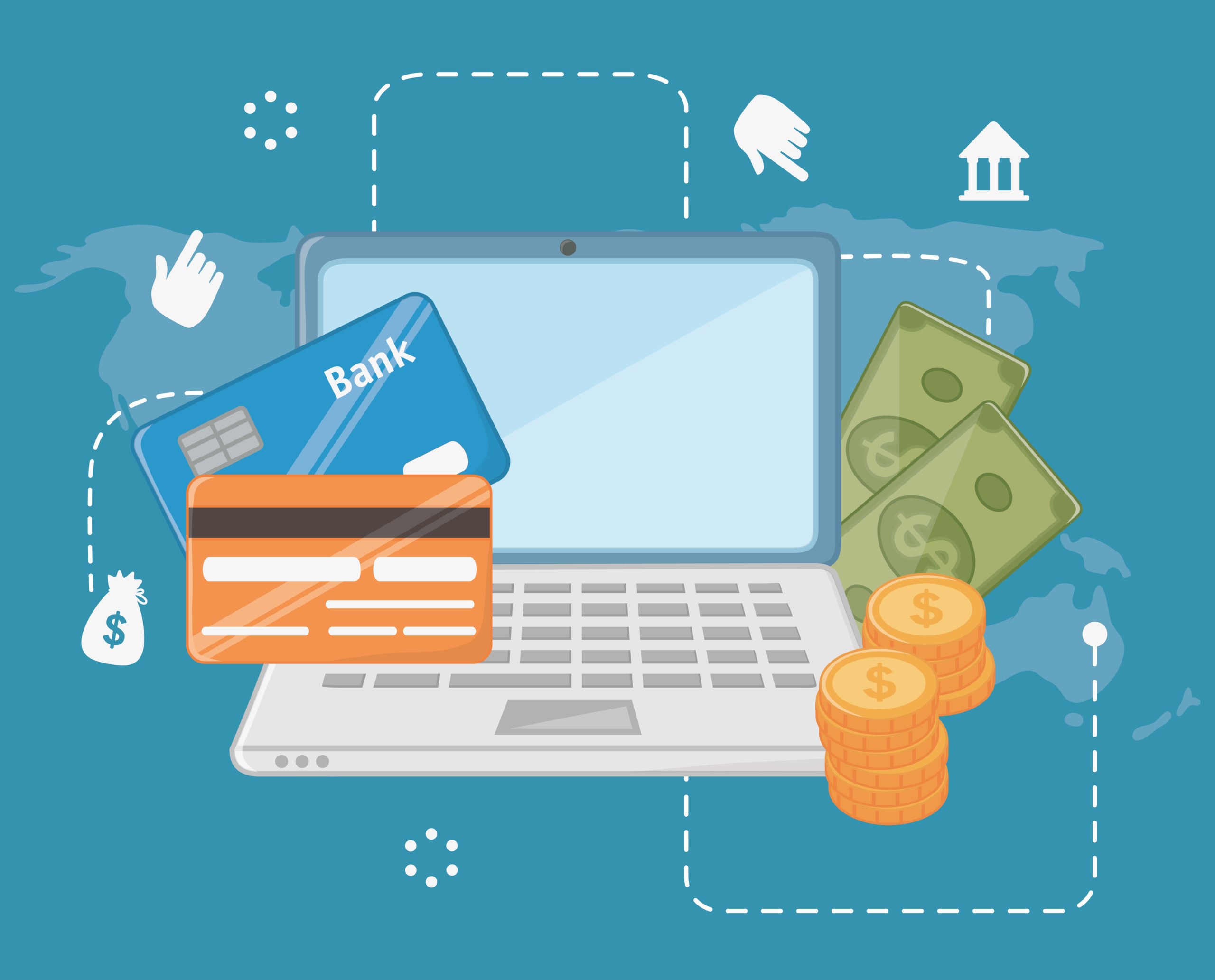 the-art-&-science-of-payment-processing-for-online-marketplaces