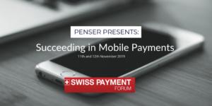 penser-presents:-swiss-payment-forum