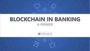 blockchain-in-banking-–-a-primer