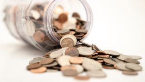 a-due-diligence-checklist-for-venture-capital-investors