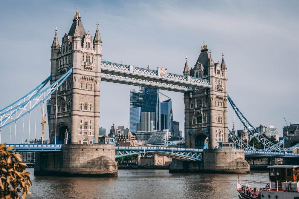 brexit-&-fintech:-what-can-we-expect?