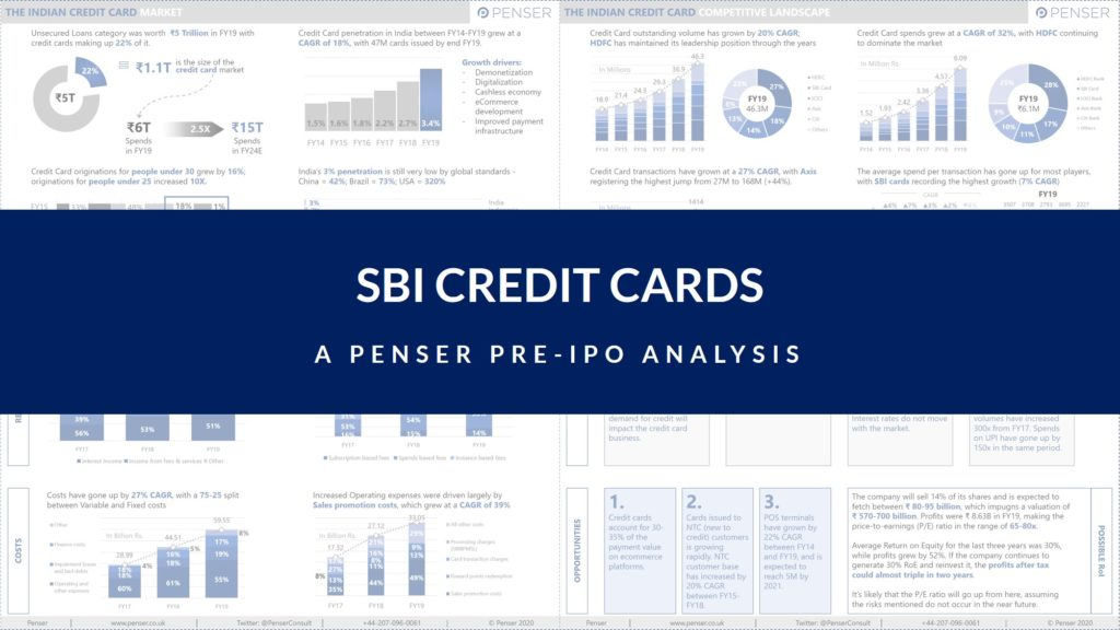 sbi-credit-cards-–-a-penser-pre-ipo-analysis
