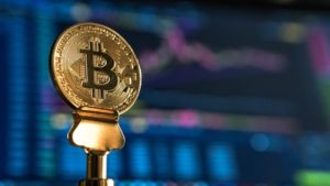 a-look-at-bitcoin-in-payments,-and-what-the-lightning-network-could-mean-for-its-future