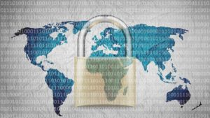 an-introduction-to-cybersecurity-in-fintech-and-the-role-of-the-pci-dss