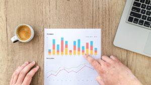 the-rise-of-fintech-unicorns-–-part-1:-valuing-a-finance-business