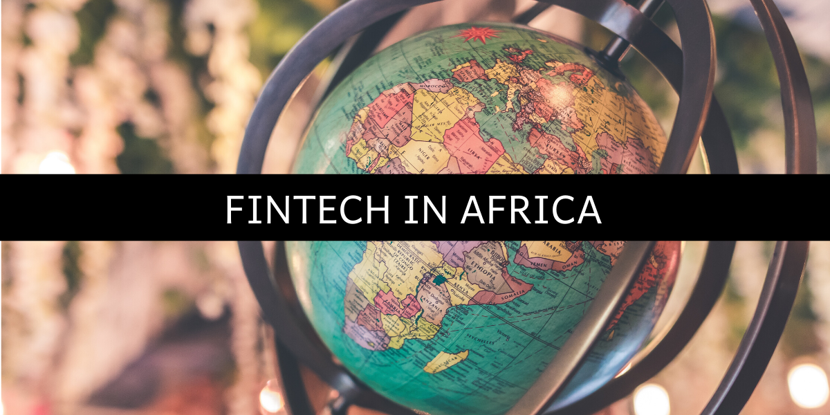 why-africa-is-a-budding-global-fintech-hub