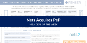 m&a-deal-of-the-week:-nets-acquires-pep