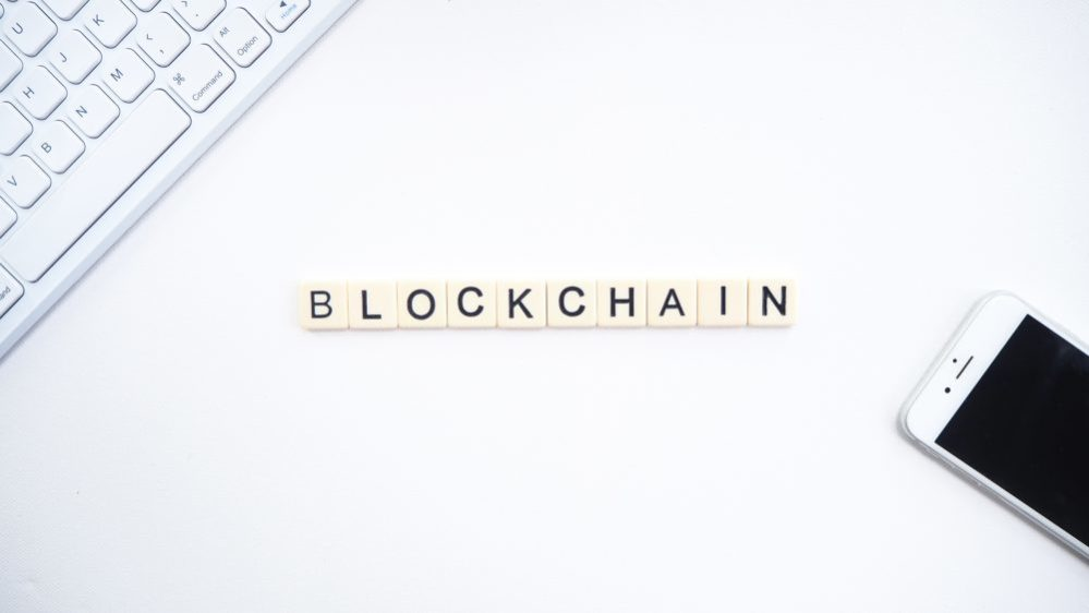 8-important-blockchain-initiatives-you-need-to-know-about