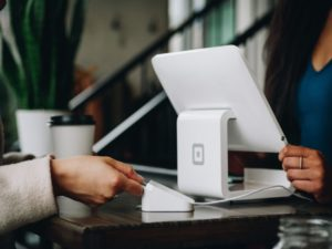 analysing-square's-foray-into-crypto-payments
