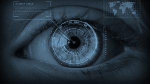 digital-id-verification-in-open-banking