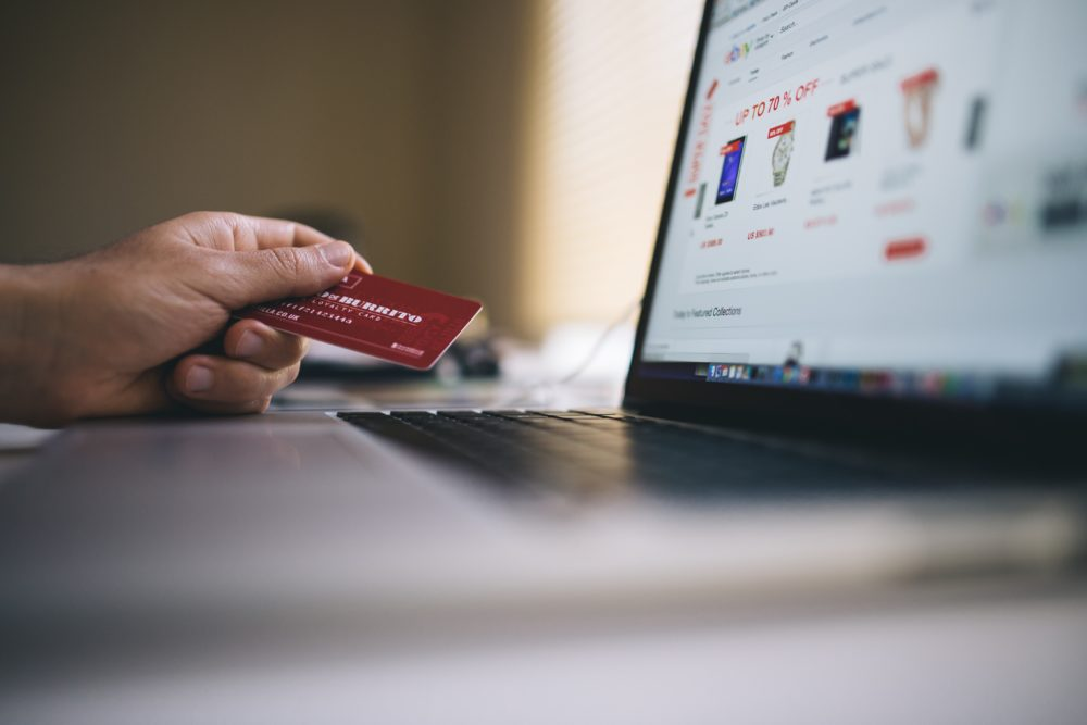 exploring-payments-as-a-service