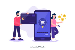 the-future-of-card-payments