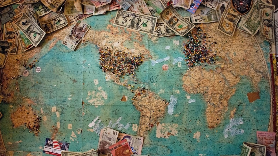 the-evolution-of-cross-border-payments-with-fintech
