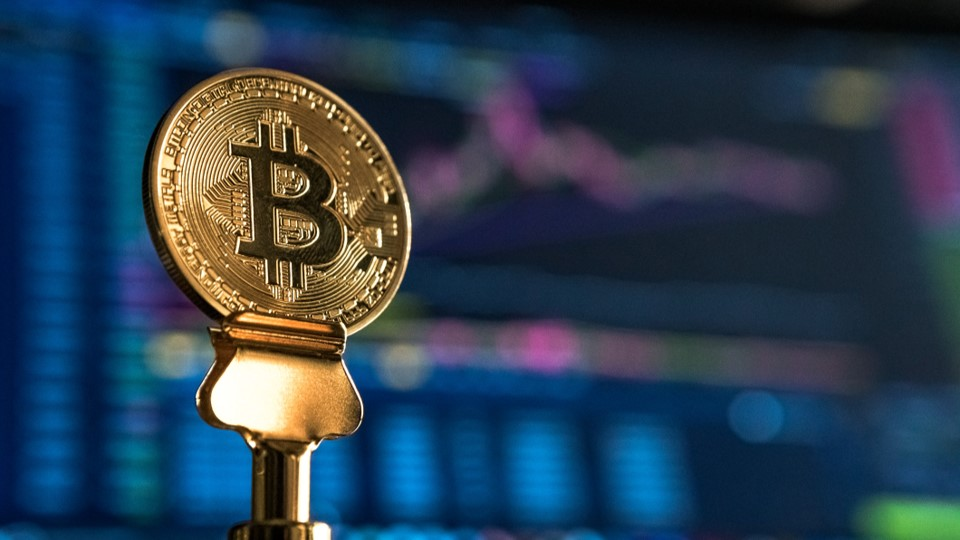 cryptocurrency-crime-–-the-key-takeaways-from-the-chainalysis-2020-crypto-crime-report