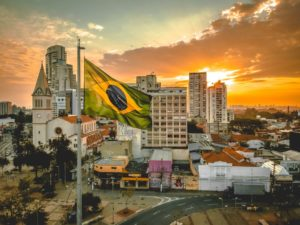 fintech-in-latin-america:-brazil's-biggest-fintechs