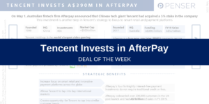 chinese-tech-giant-tencent-invests-in-australian-fintech-afterpay