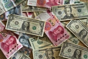 the-impact-of-covid-19-on-international-remittances