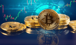 an-introduction-to-the-world's-most-used-cryptocurrency,-bitcoin