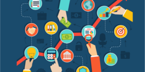 fintechs-–-the-answer-to-financial-inclusion?