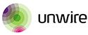 unwire