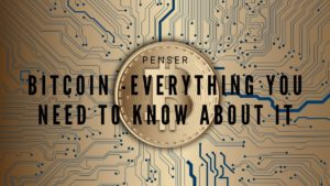bitcoin-–-everything-you-need-to-know-about-it