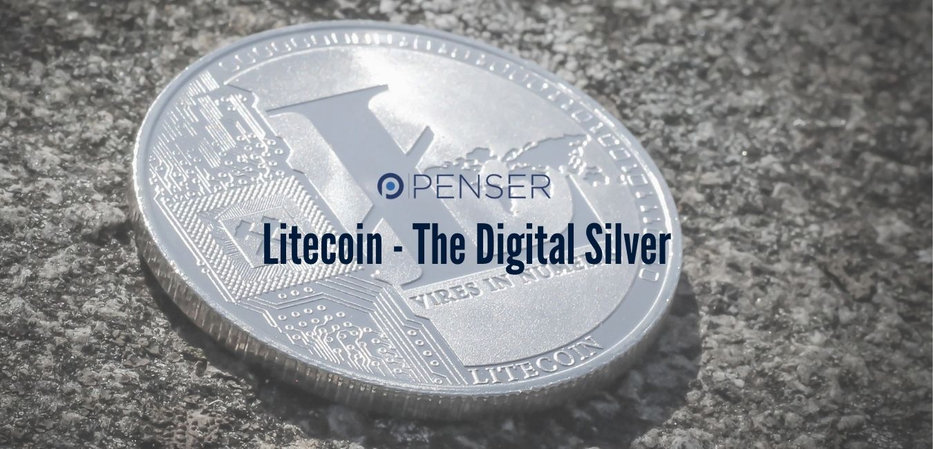 litecoin-–-the-'digital-silver'-cryptocurrency