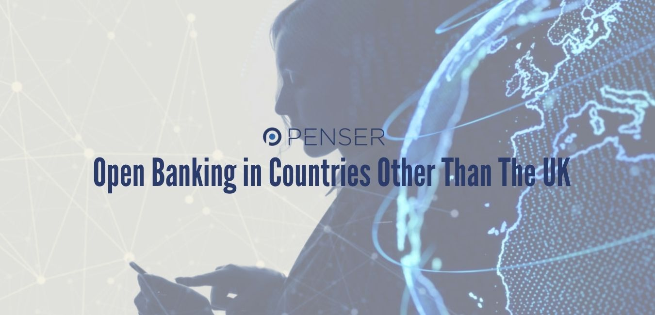open-banking-in-countries-other-than-the-uk