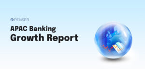 apac-banking-growth-report