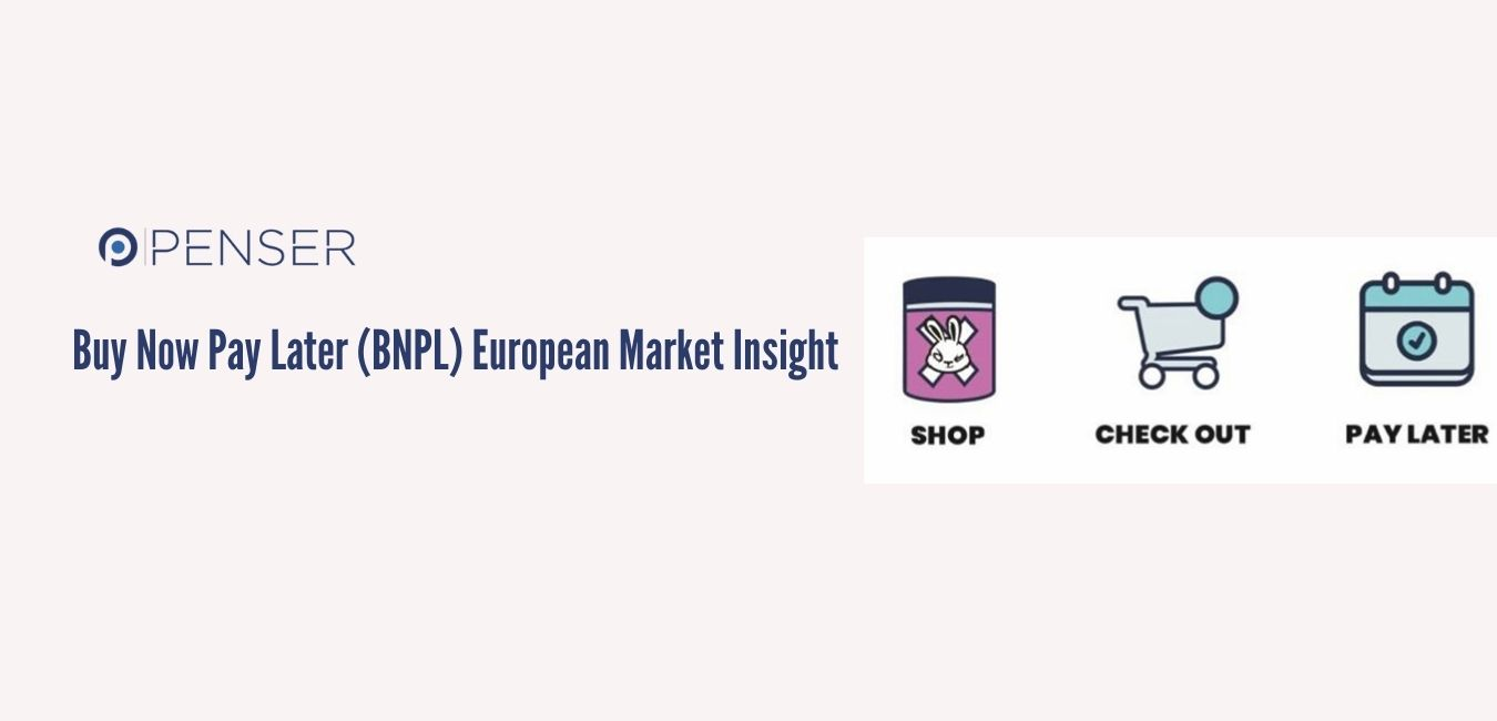 buy-now-pay-later-(bnpl)-european-market-insight