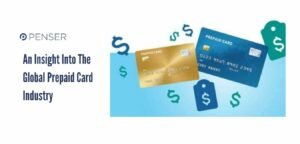 an-insight-into-the-global-prepaid-card-industry