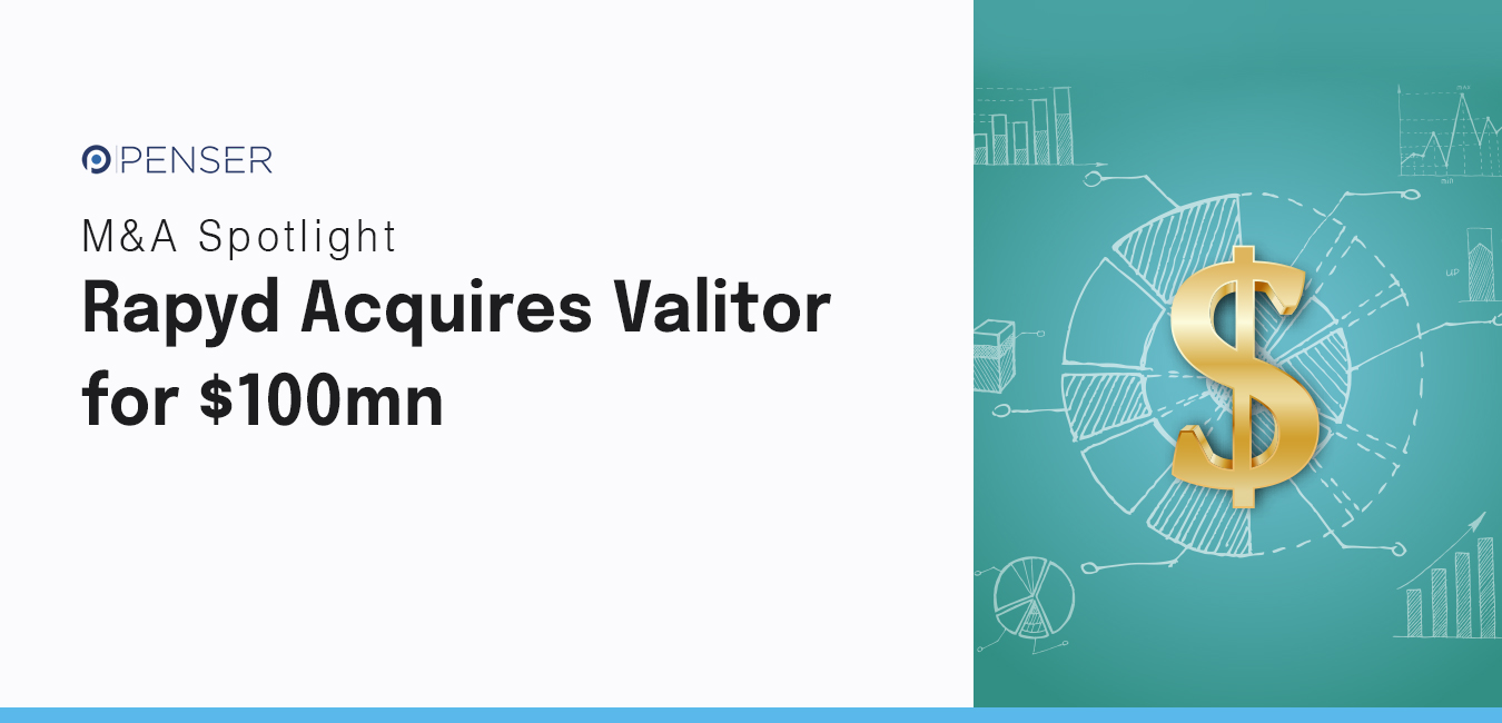 rapyd-acquires-valitor-for-us$100-million