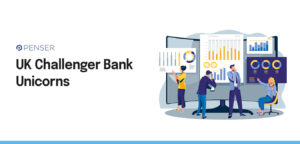 the-uk-challenger-bank-–-unicorns